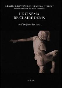 cinema_de_claire_denis